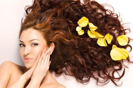 बालों की लंबाई चाहती हैं तो ये 5 बातें जानना जरूरी