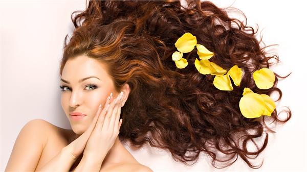 soni pariwar beauty tips