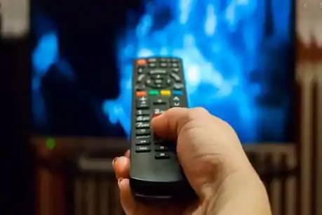 अब केबल TV के जरिए मिलेगा इंटरनेट, सरकार ने की गाइडलाइन तैयार, जल्द मिल सकती है मंजूरी