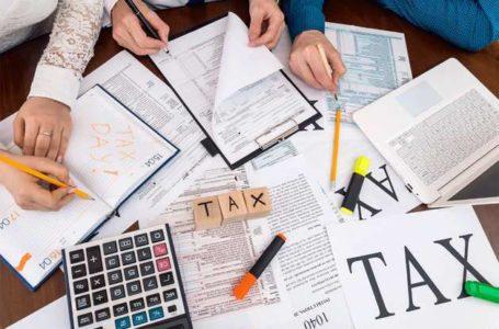 पिछले दिनों में हुए Income Tax से जुड़े ये 6 बदलाव, जिन्हें जानना आपके लिए है जरूरी