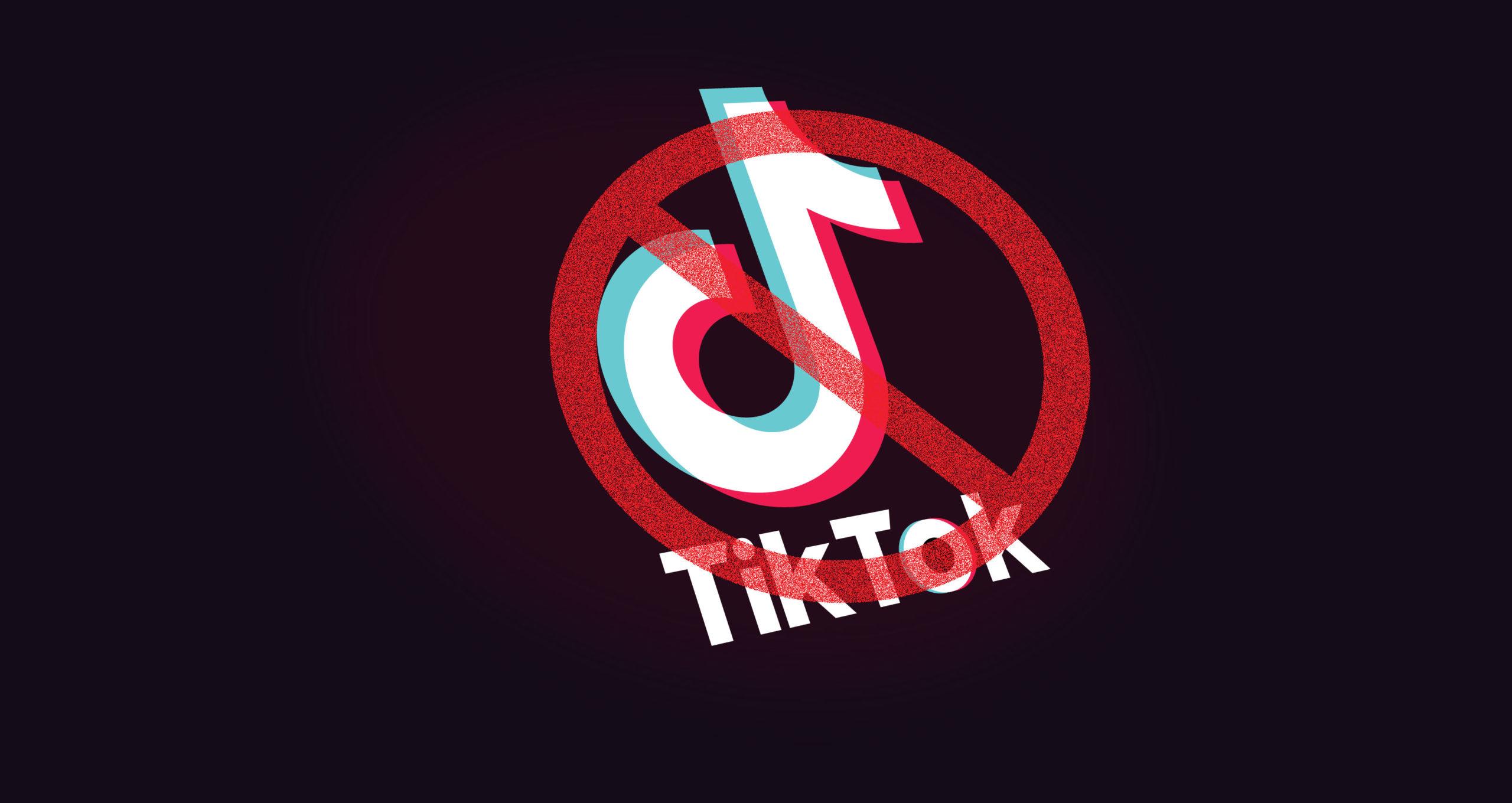 भारत सरकार ने TikTok, UC ब्राउजर, Shareit सहित 59 चाइनीज ऐप पर बैन लगाया