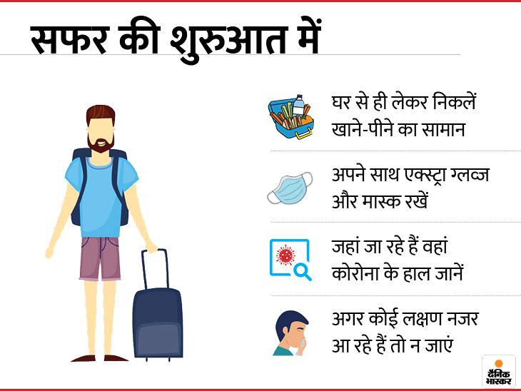 tourism-story