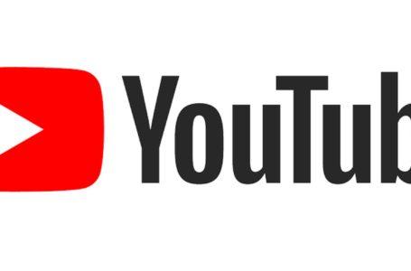 यूट्यूब ने 'चैप्टर्स' नाम से नया फीचर शुरू किया, जानिए इसके फायदे