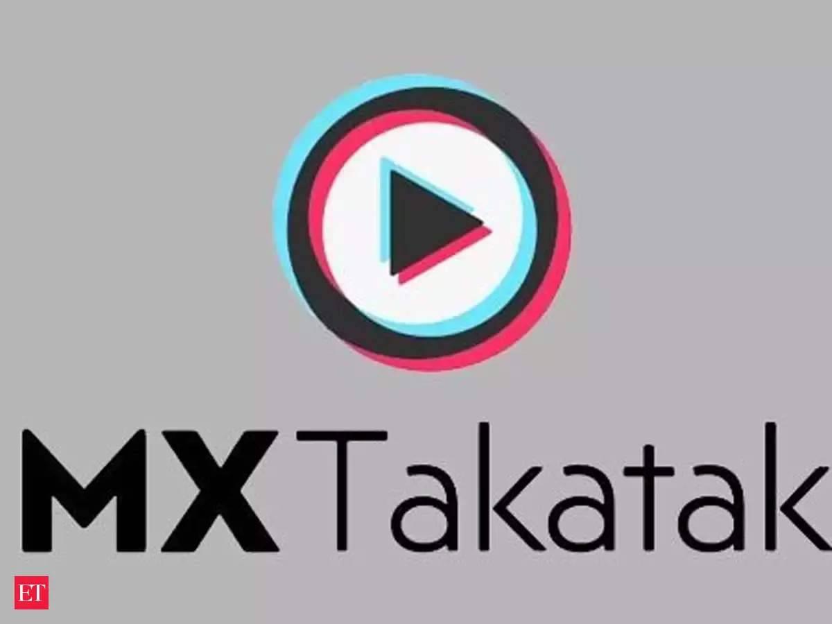 टिकटॉक के जवाब में आया TakaTak, वीडियो बनाना होगा और मजेदार