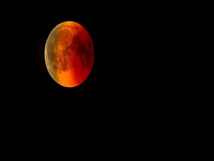 चंद्र ग्रहण 2020: चंद्रमा के 10 अनसुलझे रहस्य, रविवार को लगने वाले चंद्र ग्रहण से पहले जान लें ये अद्भुत तथ्य