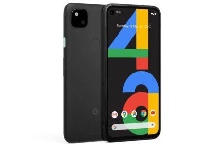 Google Pixel 4A लॉन्च, होल-पंच डिस्प्ले और एस्ट्रोफोटोग्राफी से है लैस