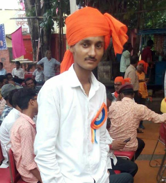 Sourabh soni kota